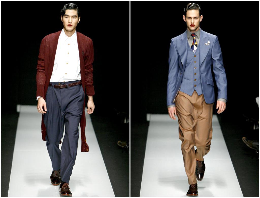 Mens Fashion Shops In Bath