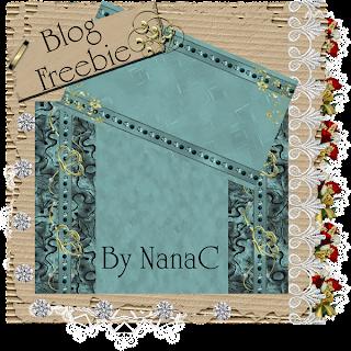 http://designsbynanac.blogspot.com