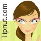 Tipnut