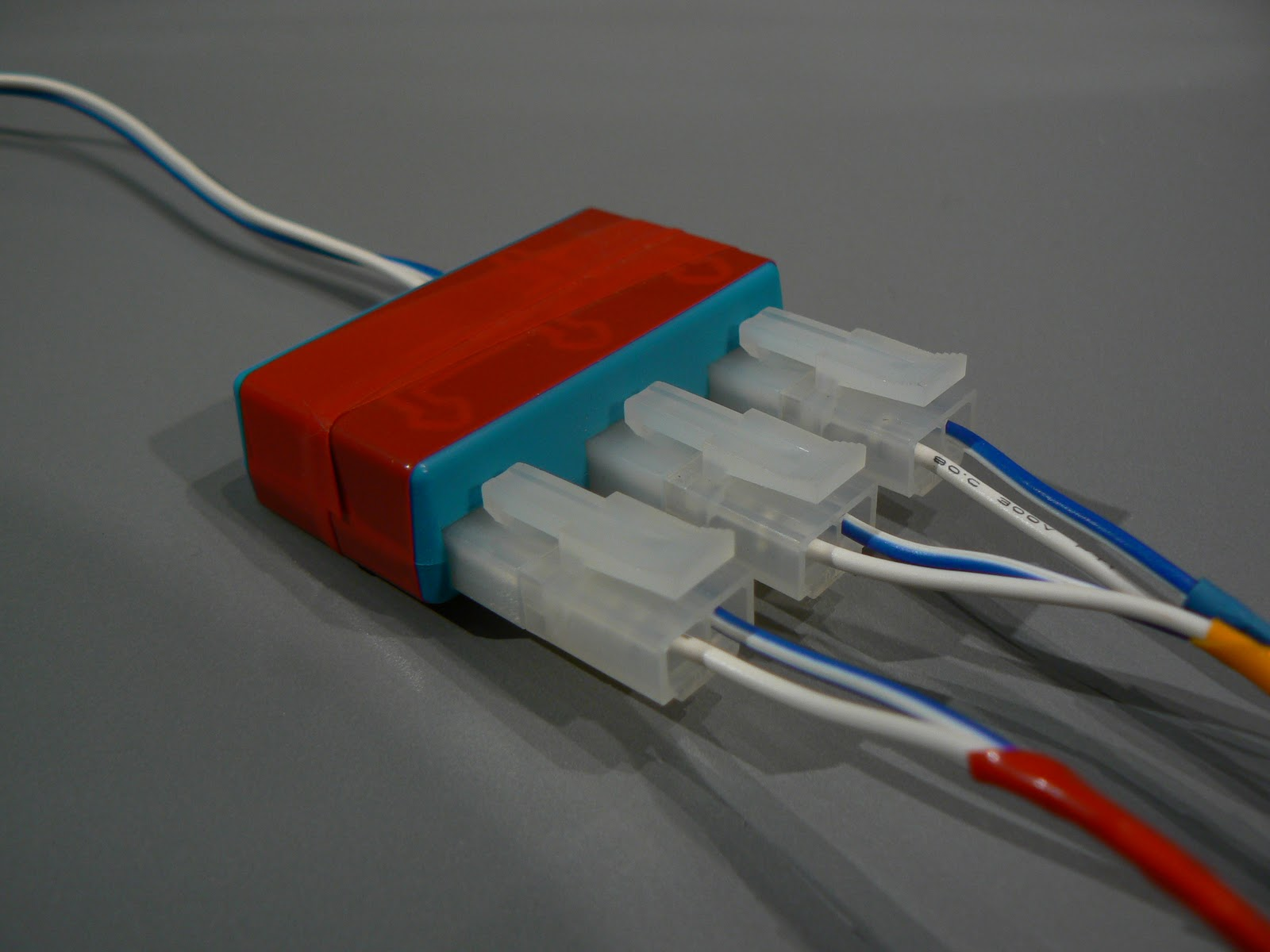 dcc wiring model railway  dcc  get free image about wiring