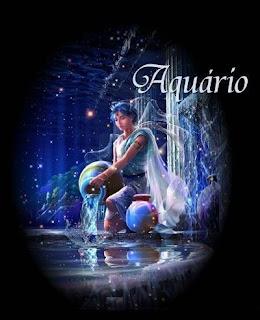 Como seduzir uma pessoa do signo de aquário
