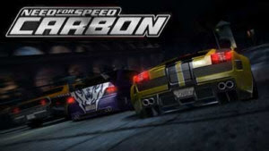 Dicas Para Need for Speed Carbon