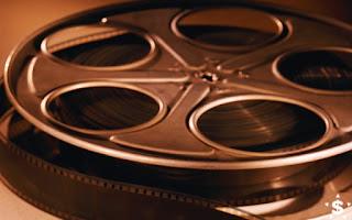 Filmes top 10 no Brasil