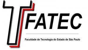 Vestibular Fatecs de São Paulo em 2009