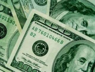 Cambio dólar hoje