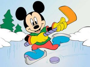 Fotos do Mickey para papel de parede