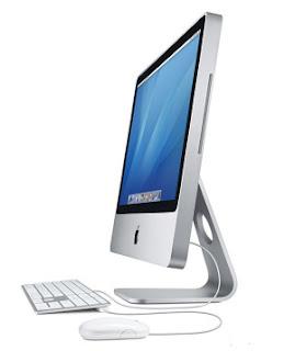 Como melhorar seu computador