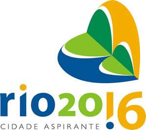 Cidade Sede das Olimpíadas de 2016