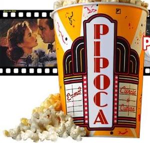 Estréias no cinema em outubro 2009