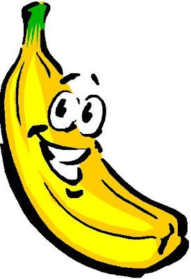 http://1.bp.blogspot.com/_cSMGB9hjXFA/SCIktLN0OwI/AAAAAAAABRQ/JPNvmNtGN2g/s400/banana1.jpg
