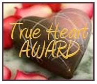 The True Heart Award