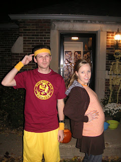 compare us to the juno movie poster kirks outfit composed of ebay t shirt shorts from dicks sweatbands from the nba store in new york city - Juno Halloween
