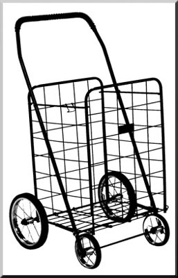 [granny+cart.jpg]