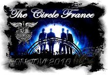 site de fan