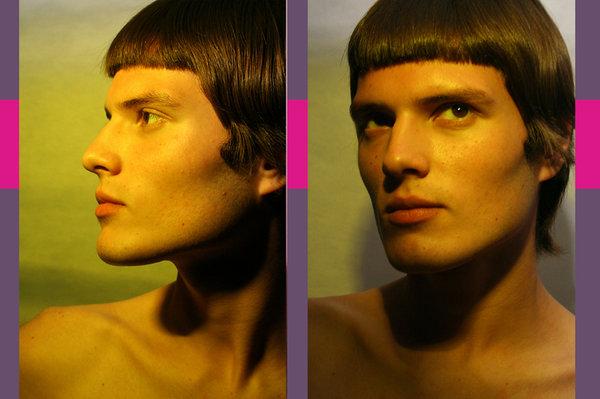 Cortes de Cabelo Masculino  cimétrio Clayton Silvério cabelaria