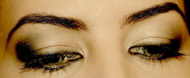 fatal, então que tal esses olhos bem marcados bem sex