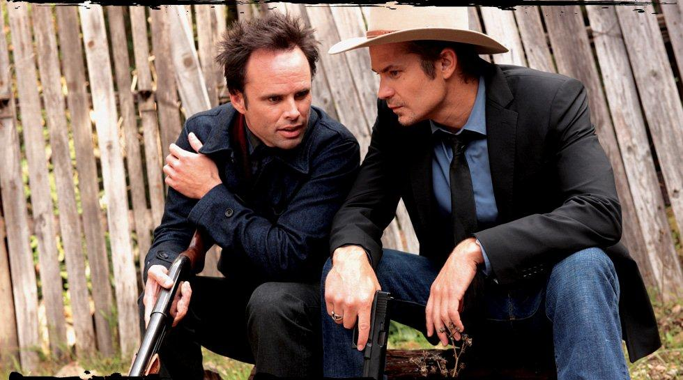 Now Watching: 102 - Page 2 Justified_ps_006