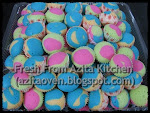 APAM COMEL
