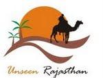 Unseen Rajasthan Award.