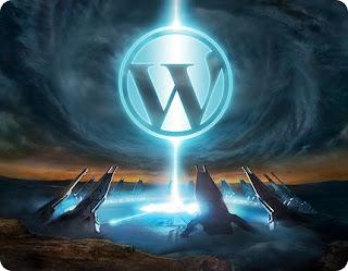 Membuat Fungsi Read More Pada Wordpress