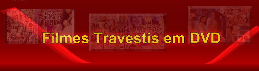 Filmes Travestis - Videos Transex
