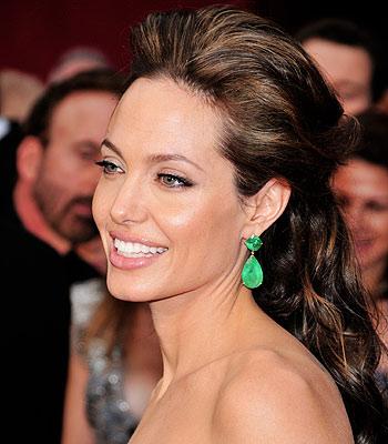 Angelina Jolie-224