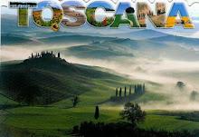 Toscana -Itália