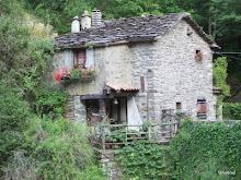 Pistóia - Toscana