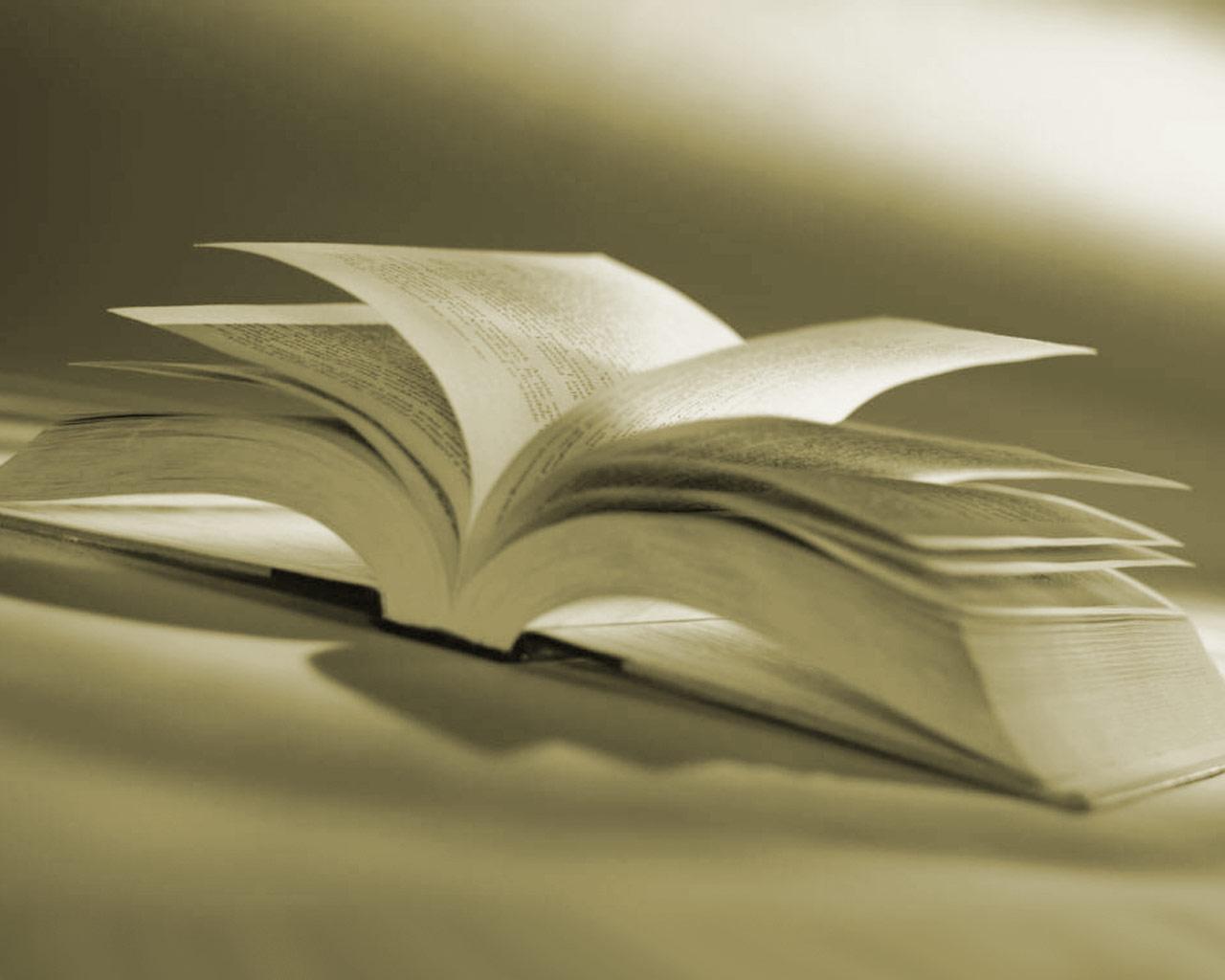http://1.bp.blogspot.com/_cTXGuD89NEs/TETovfjVajI/AAAAAAAAAT8/0Ar7ZOqm4JU/s1600/Books_LibraryWallpaper.jpg