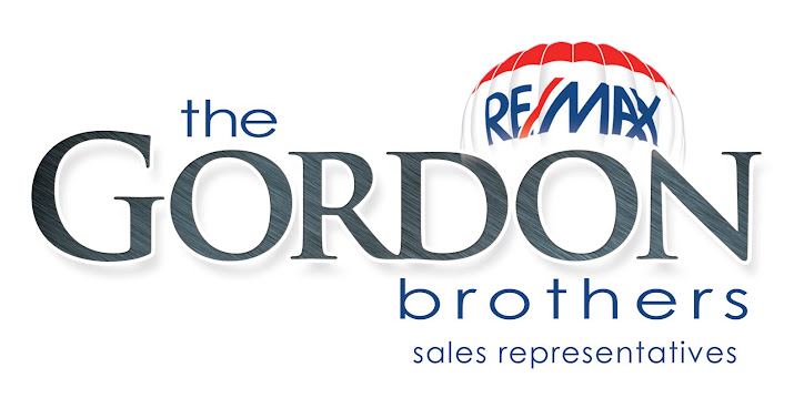 The Gordon Brothers Real Estate News