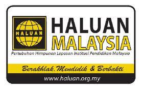 Haluan Malaysia