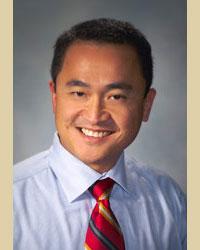 Dr. Edward Lin