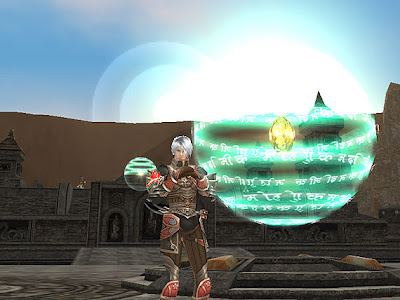 Zona dios y puntos dios Kalas-en-castillo%C3%A7