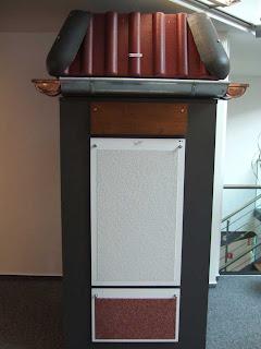 familie baeder bautagebuch fingerhaus bemusterung bei. Black Bedroom Furniture Sets. Home Design Ideas