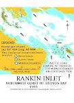 Rankin Inlet