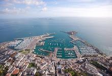 Port de Guernsey