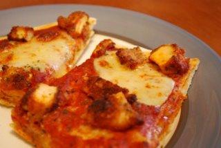 [chix+parm+pizza]
