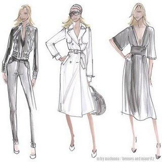India Fashion Expo Indian Clothes I Salwar Kameez I Lehenga 2015 ...