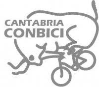 CANTABRIACONBICI