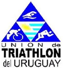 INVITAN Y APOYA AL ULTIMO TRIA DEL 2011