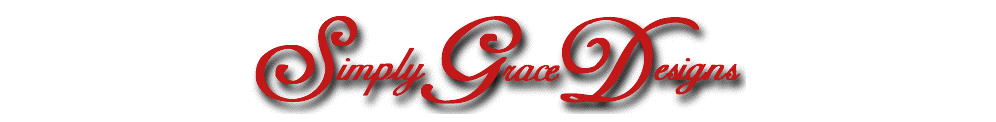 Simply Grace Designs