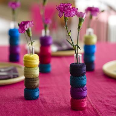 Engravetando id ias bacanas e baratas - Objetos de decoracion originales ...