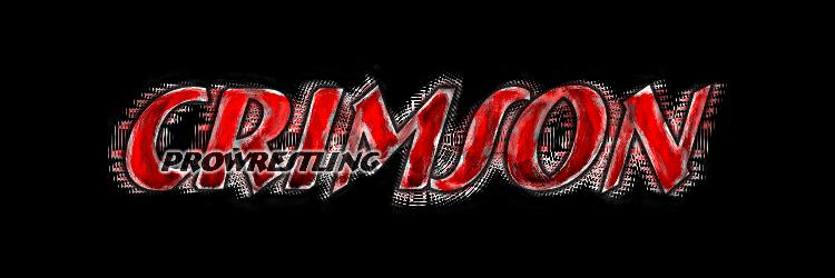 Pro-Wrestling CRIMSON