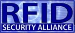 RFID Security Alliance