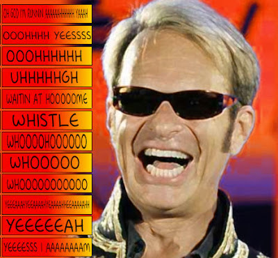 I found the 'David Lee Roth Runnin With the Devil Soundboard' enormously ...