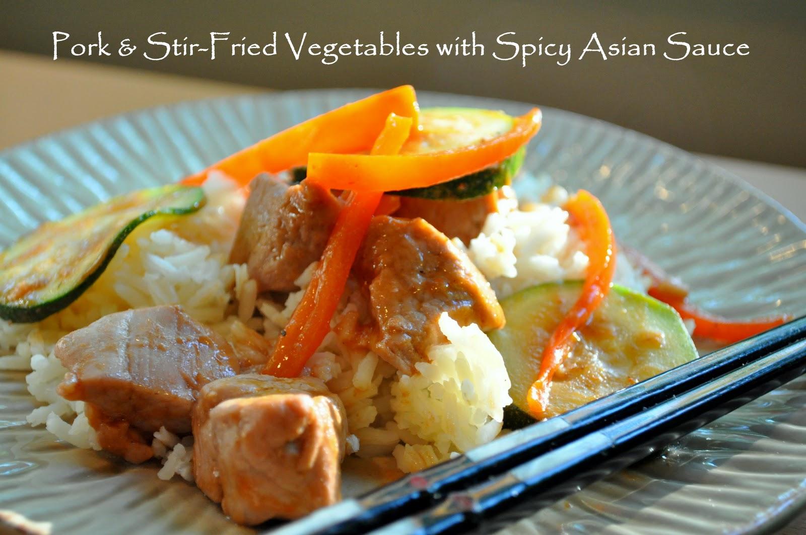 Chinese Food Val Caron Menu
