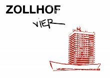 Fotos Zollhof 4 (2006)