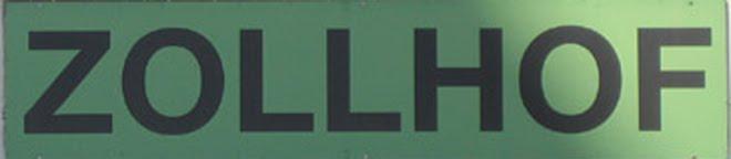 Zollhof 4