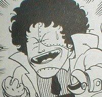 Dr SLUMP - Akira TORIYAMA T_mashirito
