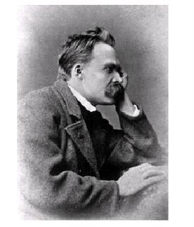 [Nietzsche.htm]